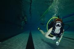 Nurkowanie na Olimpijczyku